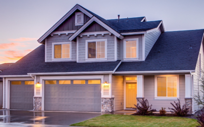 Reasons Why An Insulated Garage Door Matter
